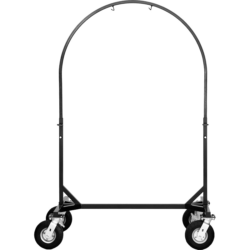 Corps Design Adjustable Gong Stand