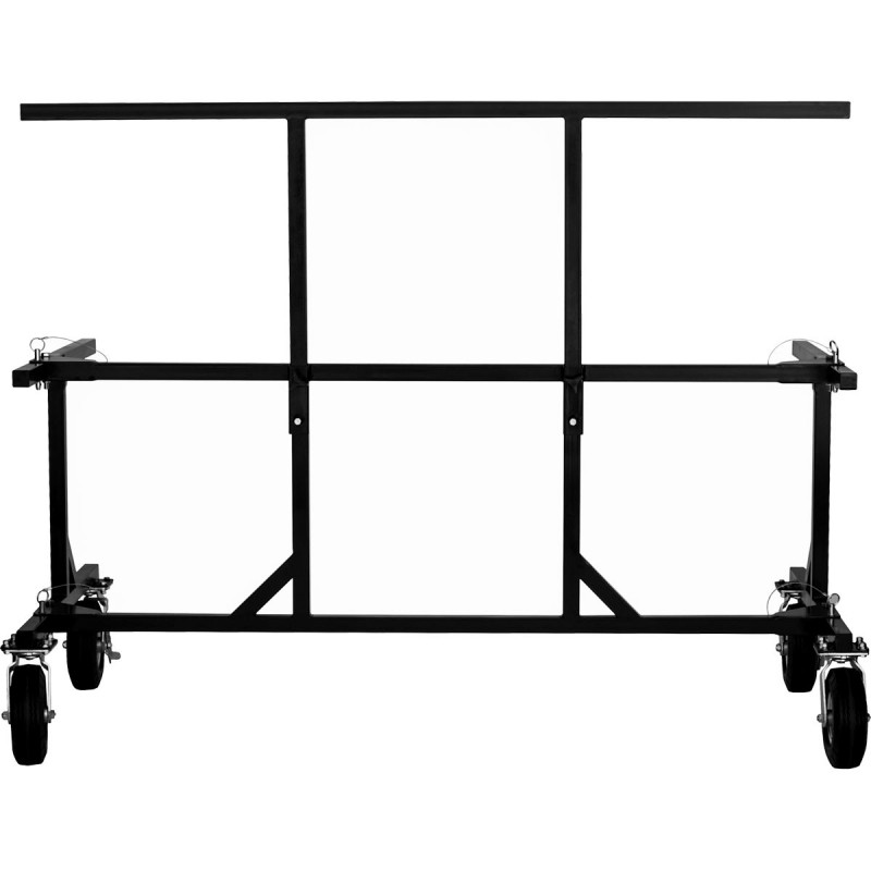 Corps Design Auxiliary Percussion Rack