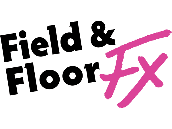 Field & Floor FX