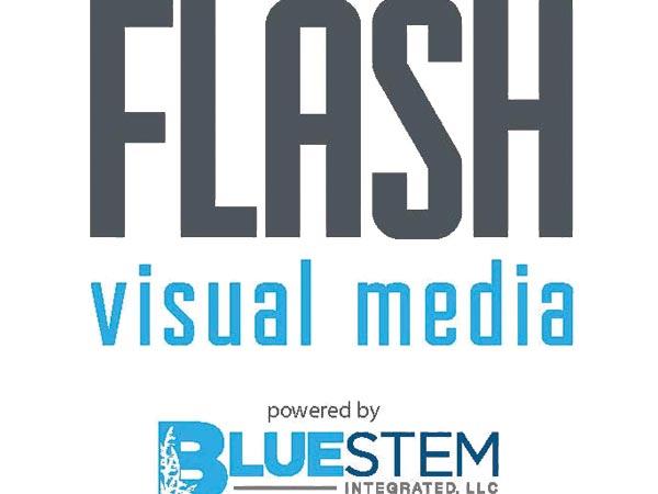 FLASH Visual Media