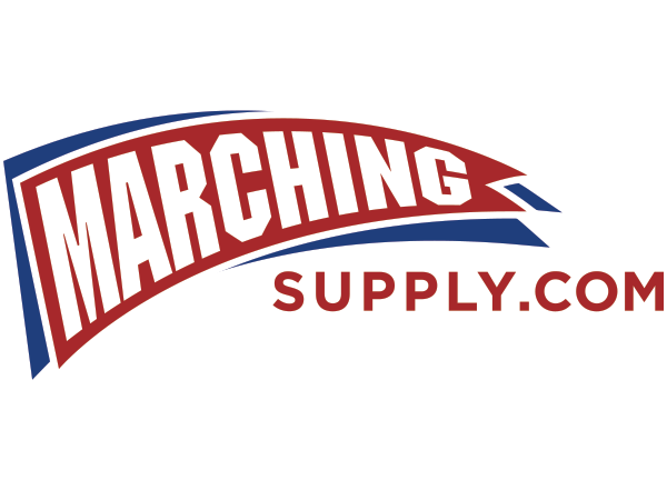 Creative Marching Solutions