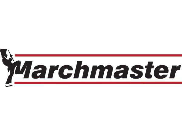 Marchmaster