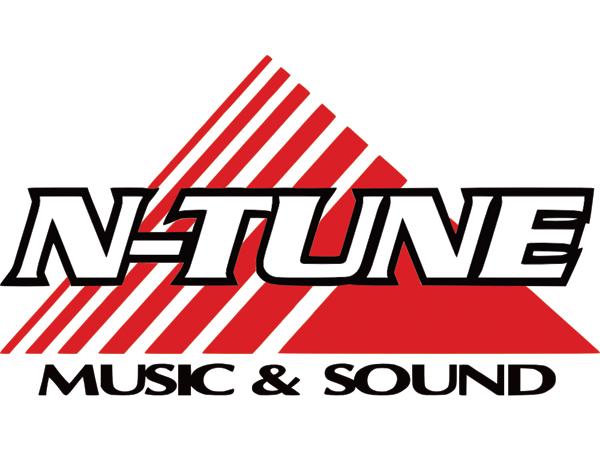 NTune Music