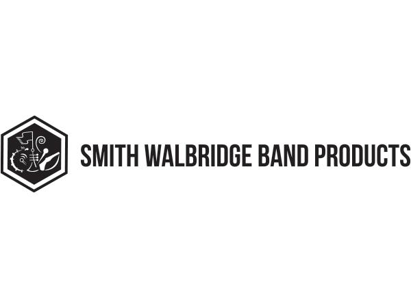 Smith Walbridge Band Products
