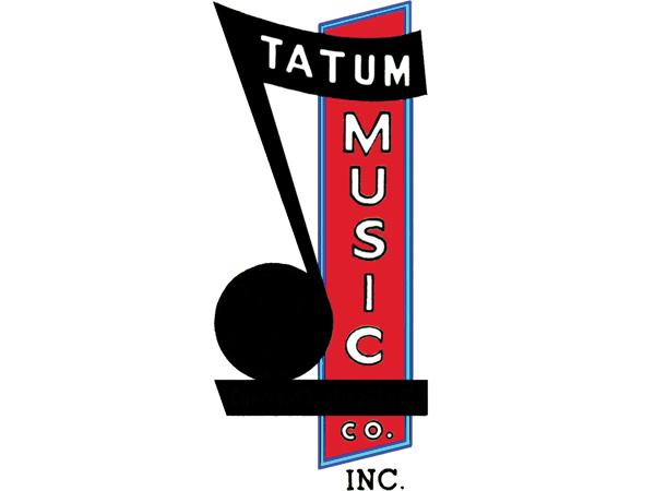 Tatum Music