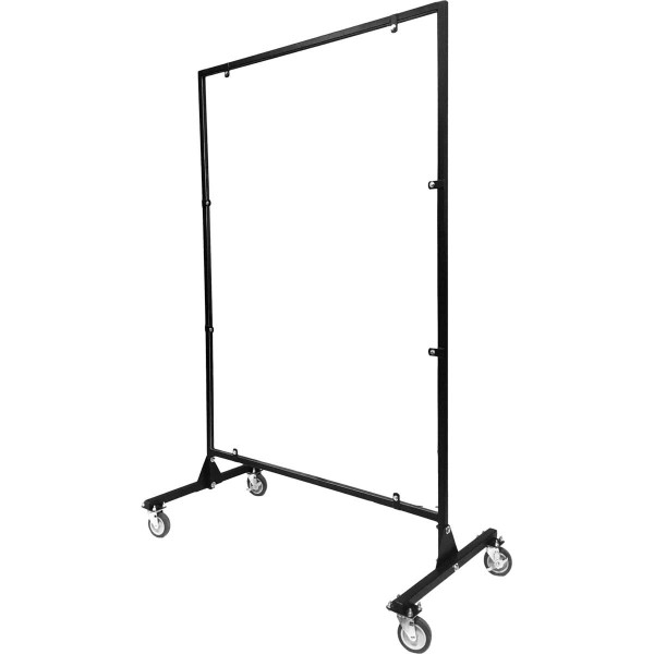 Portable Upright Barrier