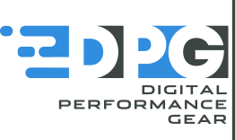 Digital Performance Gear