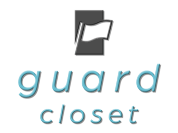 Guard Closet