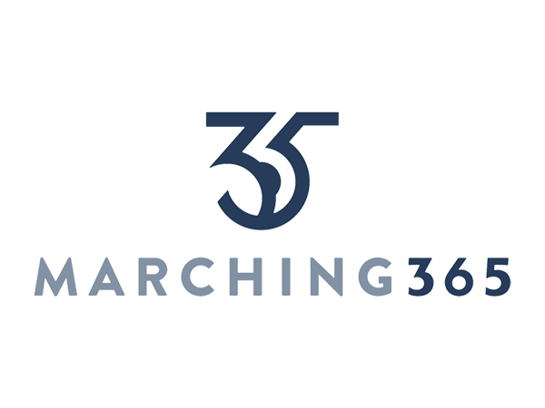 Marching 365